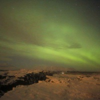 How to Travel Iceland on a Budget: A Winter Weekend Guide